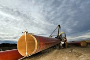 resized_enbridge-pipeline