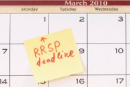 resized_rrsp-deadline