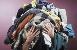 1406476940_clothes