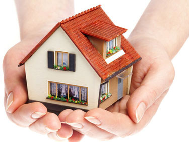Options for Homes