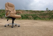 office-chair-607090_640
