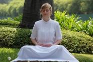 meditate-481700_960_720