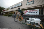 bike-powered-community-composting-600x401