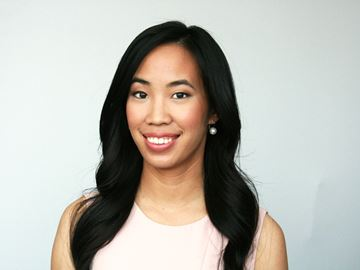 In Convo With Jenise Lee: Toward safer skincare for all