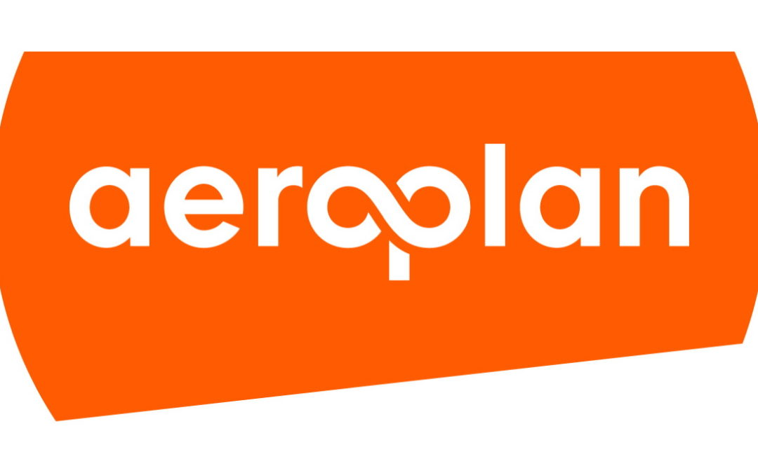 Enter to Win 10,000 Aeroplan Miles and Aeroplan Will Donate 10,000 More to Charity