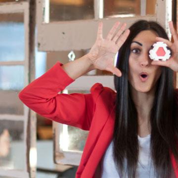 The Power of Play with Ilana Ben-Ari, Founder of Twenty One Toys