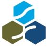 socialenterprisealliance_logo