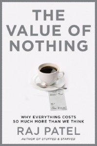 valuenothing