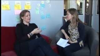 Catalyzing Social Innovation at CSI