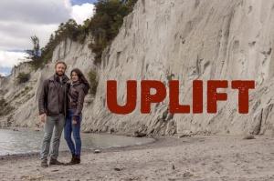 Uplift image2-again