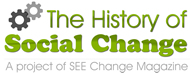 History of Social Change