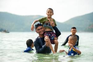 thailand story