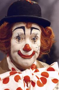 Pipo_de_Clown