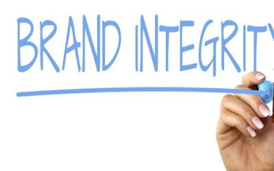 The 56% Reality: The power of the integrity-driven brand