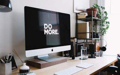 Passion and Profits: 5 Steps to making SHIFT happen