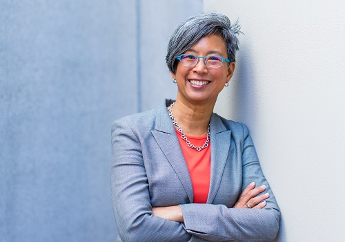 How to Innovate for Greater Social Good: In Convo with author Ann Mei Chang