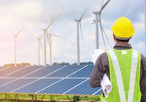 Changing the Way Renewable Energy Projects Are Financed