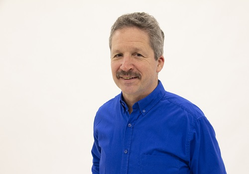 Do the Right Thing: Jim Estill of Danby Appliances