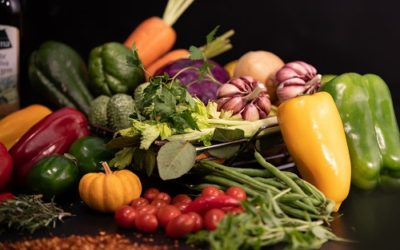 Food Waste: What's behind the global crisis & how can we address it?