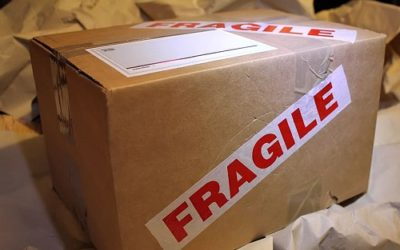 Confused About Sustainable Packaging? This primer can help
