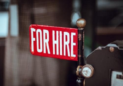 Job Opportunity in Social Innovation