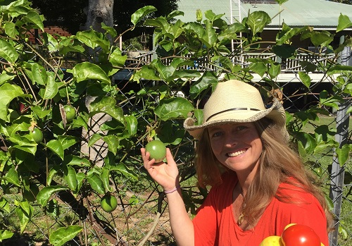 Polyculture May Sound Hard, But it's Much Easier Than You Think