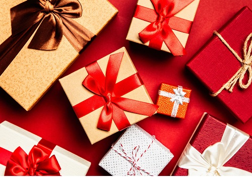 An Impactful Gift Guide For The Holidays