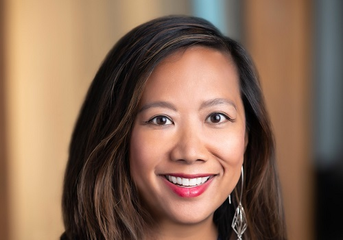 Breaking the Cycle of Poverty Through Employment: Maria Kim of Cara